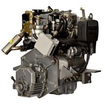Двигатель 3dm515 Инструкция По Эксплуатации - фото 6