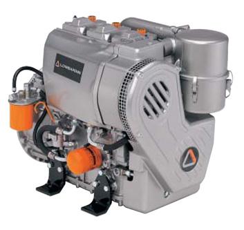 Двигатель 3dm515 Инструкция По Эксплуатации - фото 4