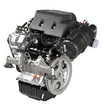 Двигатель 3dm515 Инструкция По Эксплуатации img-1